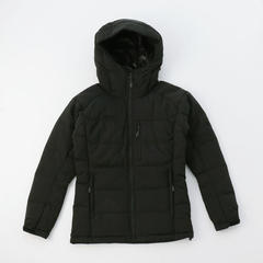 【Women】SERAC IN Hooded Jacket